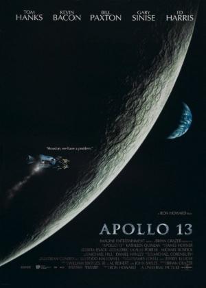 movie apollo 13 return - photo #17